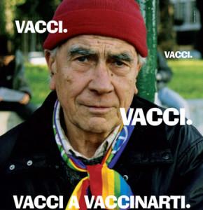 img-vacci2