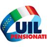logo-UILnew