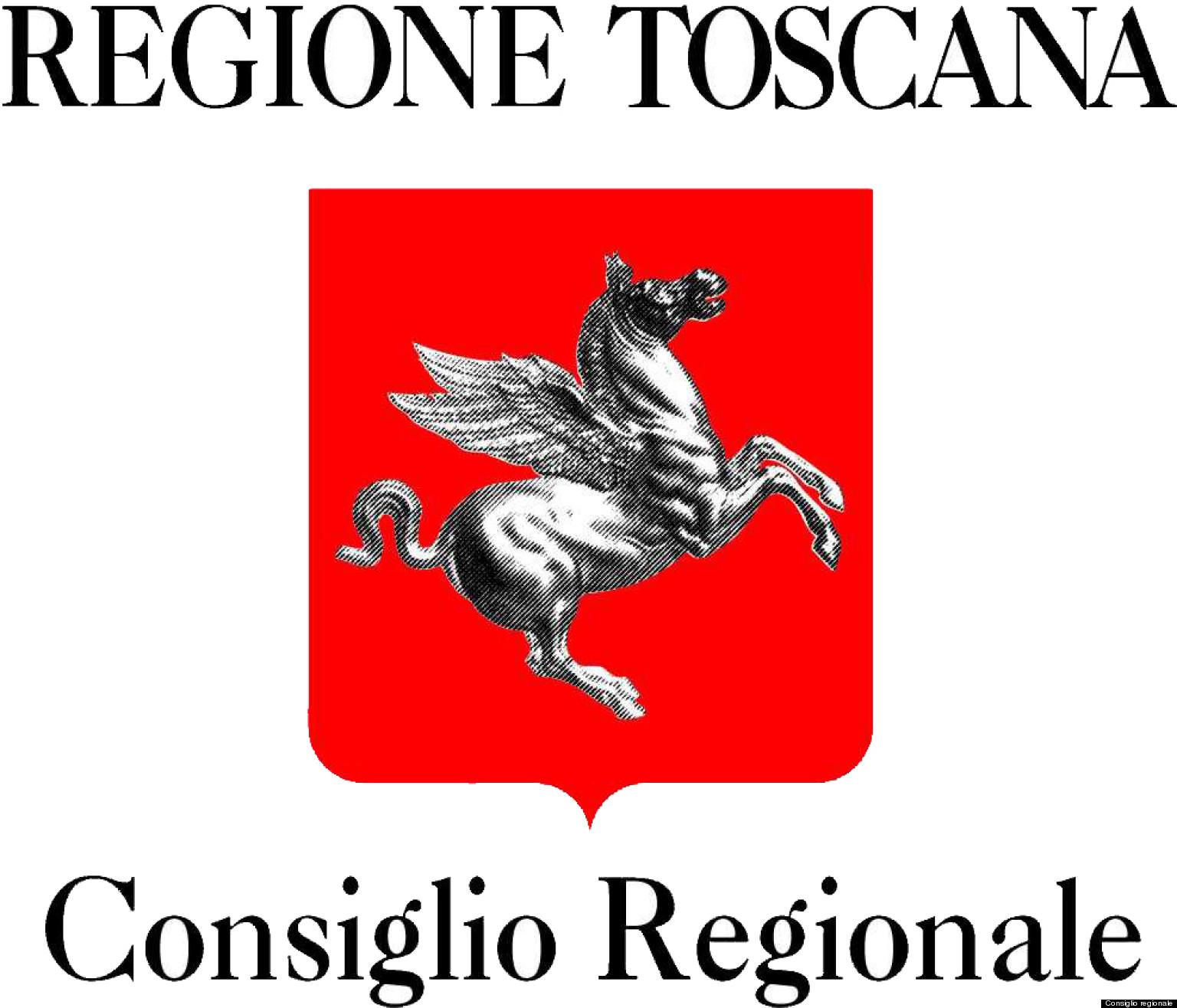 happyageing toscana il consiglio regionale chiede di