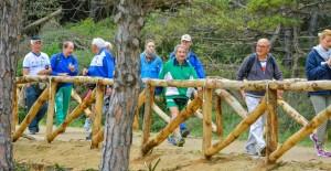 Anziani Runners