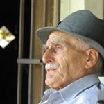 """""""Demenza come normale conseguenza dell'invecchiamento"""",  il dato preoccupante emerso dal Rapporto Federazione Alzheimer Italia"""