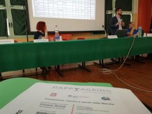 Prevenzione, vaccini e salute ad Ancona