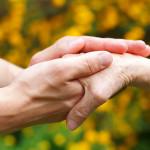 Aggressività e demenze: strategie per comunicare con il paziente anziano
