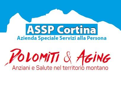 ASSP COrtina