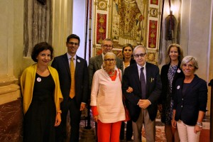 11.09.19_convegno_Federazione_Alzheimer_relatori_credit_GiuseppePeletti