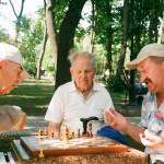 Alzheimer? Ecco le tre ricette per la salute