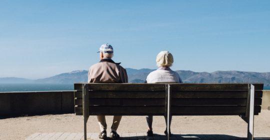 Covid-19 e ageism: gli effetti della pandemia sulla percezione dell'invecchiamento