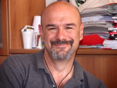 Coronavirus, tornano i focolai nelle Rsa: l'Emilia Romagna chiude alle visite. La proposta della Fp Cgil: rivedere organizzazione e creare delle Rsa Covid