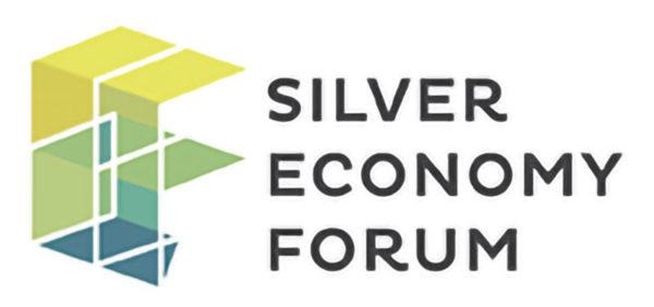 Dal 5 al 7 novembre va on line il Forum della Silver Economy