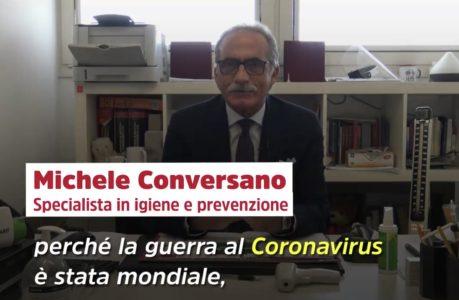 COVID-19, quali altri vaccini all'orizzonte?